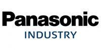 Panasonic-Industry-Logo